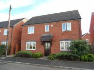 4 bedroom Detached house for sale in Mill Road...