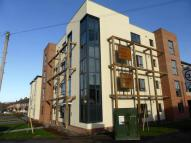 2 bed Apartment in Drakes Drum Court...