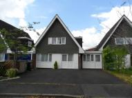 4 bedroom Link Detached House in Lower Lickhill Road...