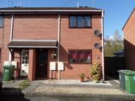 Apartment in St Oswalds Close...
