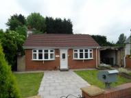 3 bed Detached Bungalow in Powerstation Road...