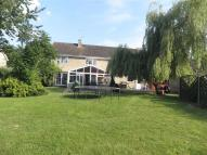 5 bedroom house to rent in Benbow Road, THETFORD