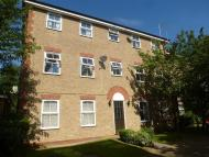 Flat to rent in Ben Culey Drive...