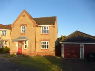 3 bed house to rent in Mallow Road, THETFORD
