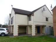 4 bed semi detached property to rent in Maine Street, THETFORD