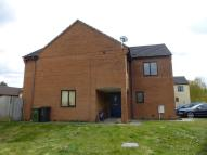 3 bedroom Detached property to rent in Maine Street, THETFORD