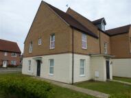 1 bedroom house to rent in Hazel Covert, THETFORD