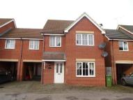 4 bed property in Stanford Road, THETFORD