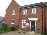 3 bedroom house in Washington Drive, Watton...