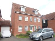 5 bedroom house in Ethelreda Drive, THETFORD