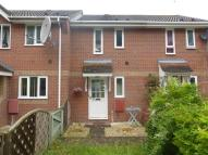 1 bed house to rent in Thistle Close, THETFORD