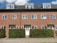 3 bedroom property in Spindle Drive, THETFORD