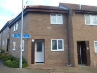 2 bed Terraced house to rent in Old Market Street...