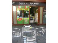 Commercial Property for sale in Alun Ap Fychan...