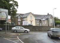 Commercial Property to rent in Corner House, Barn Road...