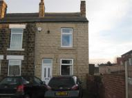 3 bed Terraced home to rent in Clarence Street...