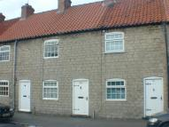 Cottage to rent in St Marys Road, Tickhill...