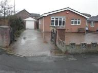 3 bed Bungalow to rent in Pennine Road, Thorne...