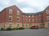 Apartment to rent in Chelwood Court, Balby...