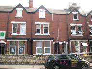 Apartment to rent in Chequer Road, DONCASTER