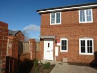 2 bed property in Kirby Street, MEXBOROUGH