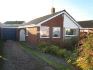 2 bedroom Bungalow to rent in The Lings, Armthorpe...