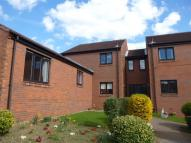 1 bedroom Flat to rent in Peakes Croft, Bawtry...