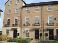 4 bedroom Town House to rent in Comelybank Drive...