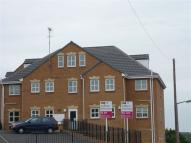 2 bed Flat to rent in West View Road...