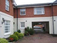 1 bed Flat to rent in Bedford Court, Bawtry...