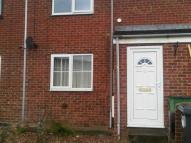 1 bed Flat in Staunton Road, Cantley...