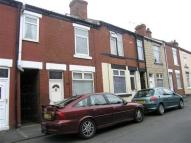 2 bedroom Terraced property in Albert Road, MEXBOROUGH