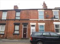 2 bedroom Terraced home in Dodsworth Street...