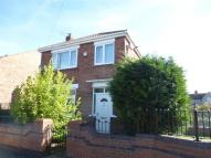 3 bed Detached house in Princess Avenue...