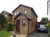 3 bed Detached home to rent in Verger Close, Rossington...