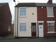 Terraced home to rent in Denby Street, Bentley...