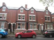 Flat to rent in Chequer Road, DONCASTER