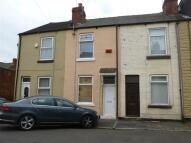 3 bed Terraced home in King Street, Swinton...