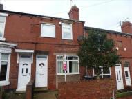 2 bedroom Terraced property to rent in Highfield Road...