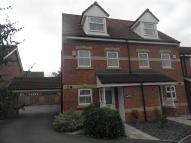 3 bedroom semi detached property to rent in Willow Grove, Harworth...