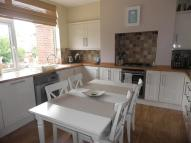 semi detached house to rent in Manor Road, Swinton...