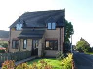 2 bed semi detached property to rent in Wildene Drive, MEXBOROUGH