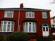 3 bed semi detached home to rent in St Martins Avenue...