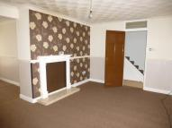 Ashcroft Close Terraced house to rent
