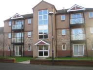 2 bed Flat in Roundhill Court...