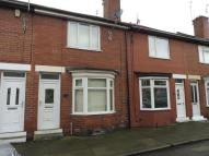 2 bedroom Terraced house in Scarth Avenue, Balby...