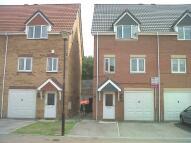 property in Reeves Way, Armthorpe...
