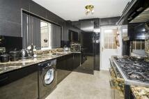 3 bedroom property to rent in Harewood Avenue...