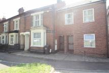 2 bedroom Apartment in Priory Road, Gloucester