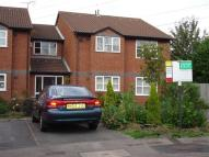 1 bedroom Flat to rent in Melody Way, Longlevens...